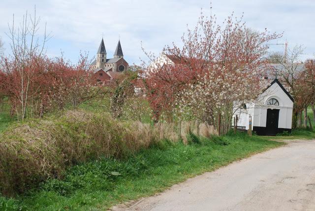 de-doode-bemde-neerijse-dorp-een-bijna-arcadisch-zicht1