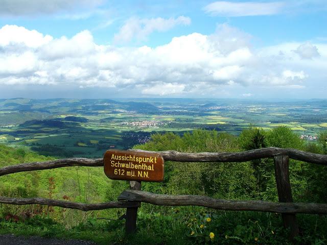 p1-aussichtspunkt-schwalbenthal-c-naturpark-wm