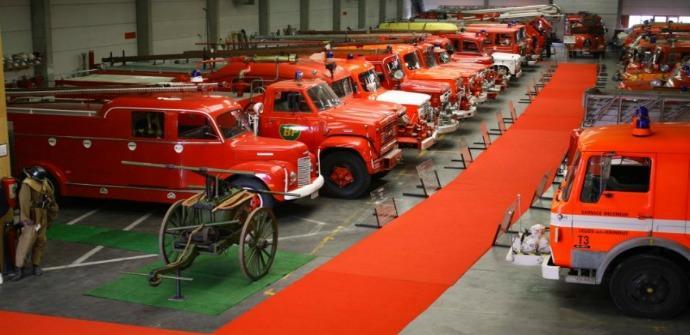 brandweermuseum_0.jpg