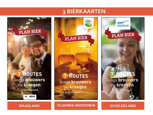 overzicht-plan-bier-campagne-stand-van-zaken-oktober-2016-2-638.jpg