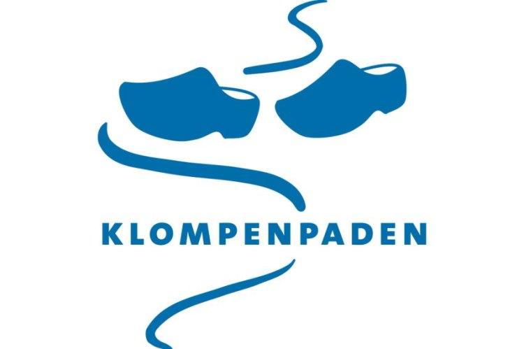 589_fullimage_klompenpaden-logo_850x566